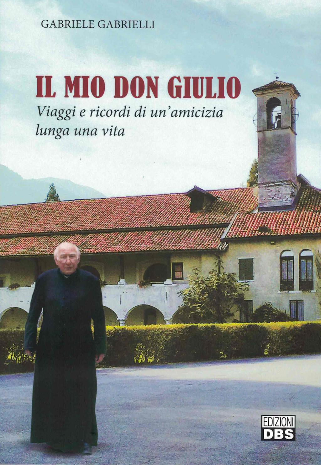 Mio Don Giulio
