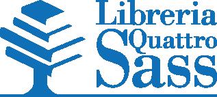 Libreria Quattro Sass