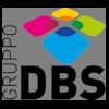 Gruppo DBS