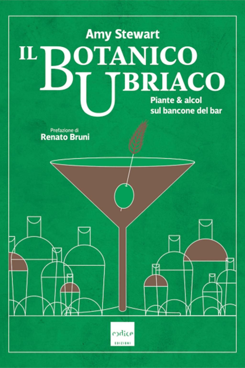 Il botanico ubriaco