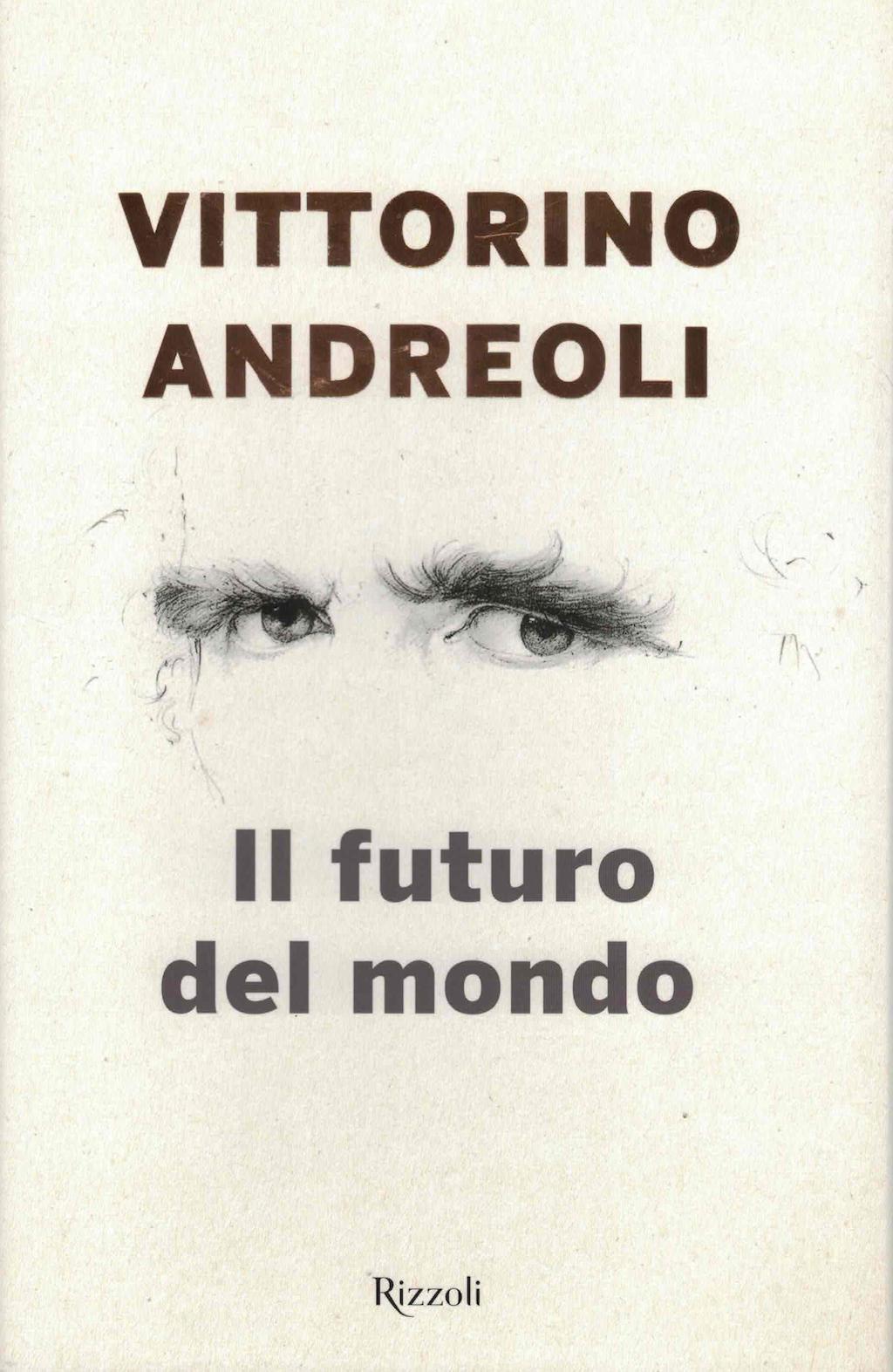 Il futuro del mondo