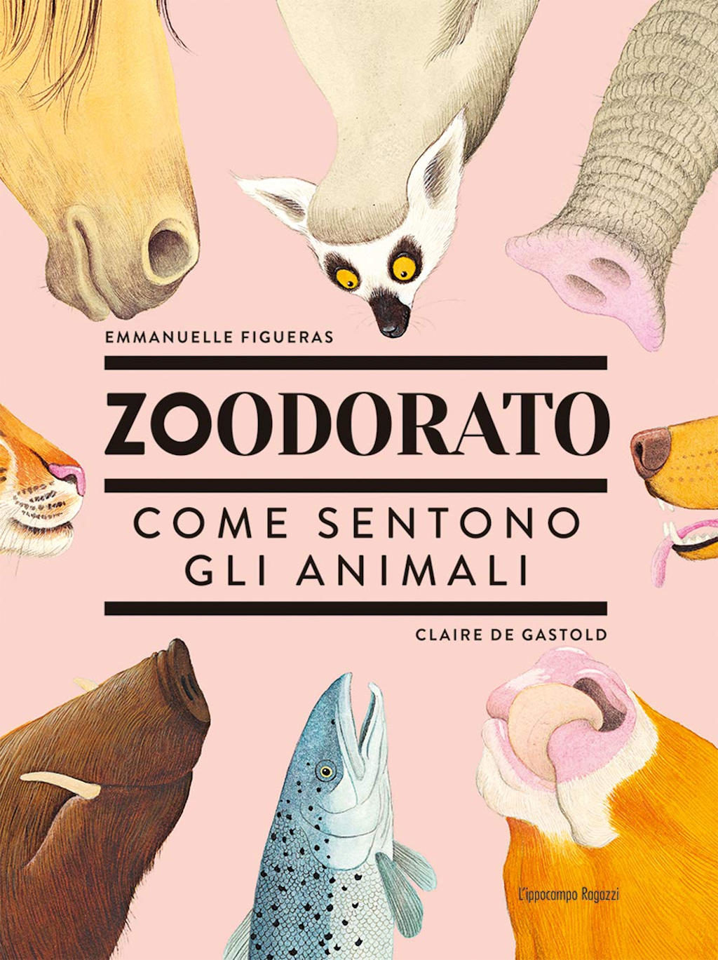 Zoodorato